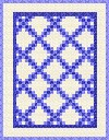images/double_irish_01_quilt.jpg