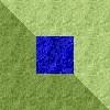 Split Nine Patch block